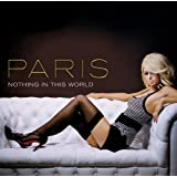 Nothing In This World (Remixes)