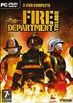Fire Department Trilogie