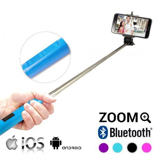 bluetooth-selfie-stick-with-zoom