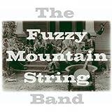 The Fuzzy Mountain String Band
