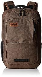 timbuk2 Parkside Laptop Backpack, grey, One Size