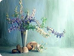 Flower Pot OE_MOUSEPAD_647