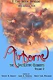 Airborne: The Speculative Elements