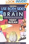 Use Both Sides of Your Brain: New Min...
