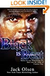 Black is Best: The Riddle of Cassius...