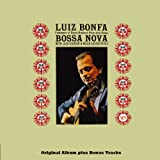 Plays and Sings Bossa Nova (Original Bossa Nova Album Plus Bonus Tracks)