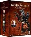David Starkey: The David Starkey Collection [DVD]