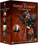 David Starkey: The David Starkey Collection [DVD]