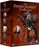 David Starkey: The David Starkey Coll...