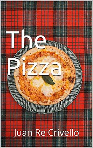 the-pizza-juan-re-crivello