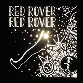 Red Rover, Red Rover