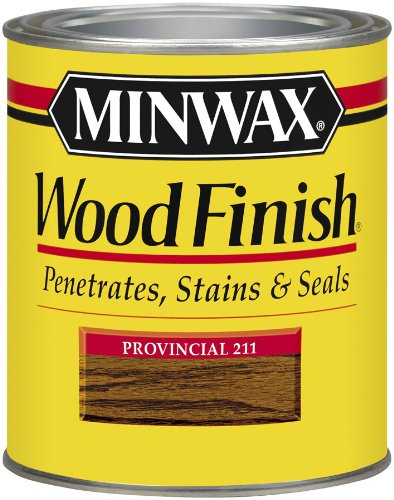 minwax-50-pint-provincial-wood-finish-interior-wood-stain-22110