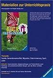 Kick it like Beckham - Materialien zur Unterrichtspraxis - Narinder Dhami