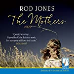 The Mothers | Rod Jones