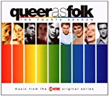 Queer As Folk: Fourth Season [Us Import] Original Soundtrack