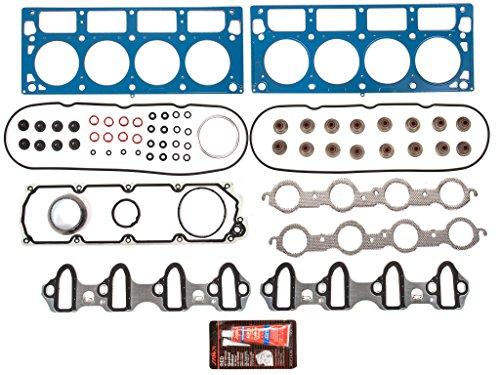 BRAND NEW OEM 3.7L DOHC 4V V6 ENGINE GASKET KIT 2011-2012 FORD F-150//MUSTANG