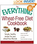 The Everything Wheat-Free Diet Cookbo...