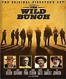 echange, troc Wild Bunch (1969) (Ws Dir Dub Sub Ac3 Dol) [HD DVD] [Import USA]
