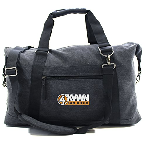 anchorman-kvwn-channel-4-news-vintage-canvas-weekender-bag-one-size-fits-all-vintage-black