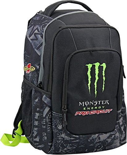 pro-circuit-55170-graffiti-backpack-backpack-pc-monster-graff-by-pro-circuit