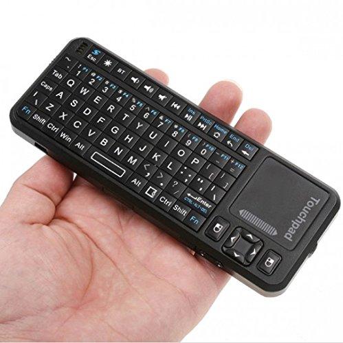 Best Handheld Tv front-491648