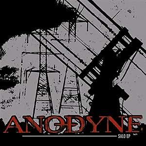 Anodyne - Salo