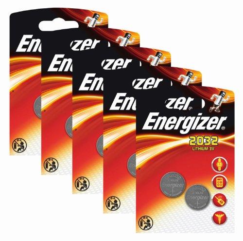 energizer-original-batterie-lithium-cr-2032-3-volt-5x-2-er-pack