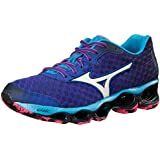 Mizuno Women's Prophecy 4 Limited Edition Running Shoe