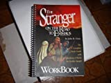 The Stranger on the Road to Emmaus Workbook (Spiral-bound)