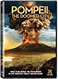 Pompeii: Doomed City