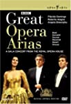 Great Opera Arias - Concert With Domi...