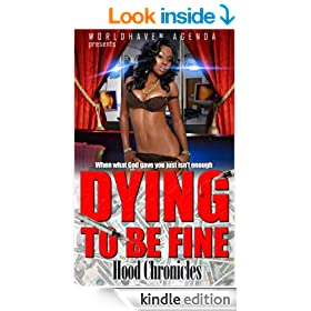 Dying to be Fine
