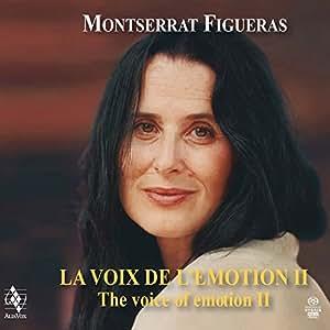 La Voix de l'Emotion II