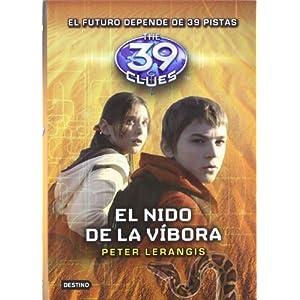 The 39 Clues... 51qgEquT5iL._SL500_AA300_