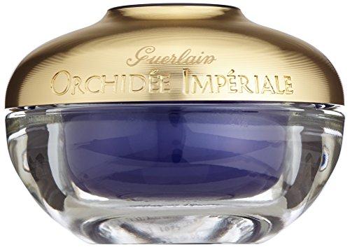 Guerlain Orchidée Impériale Crème Riche Gen. 50 - Reichhaltige Creme, 1er Pack (1 x 1 Stück) thumbnail