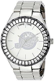 Game Time Women's NBA-WIN-UTA