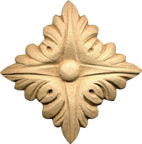 fregio-per-mobili-in-pasta-di-legno-finitura-grezza-55x55-mm-art034515