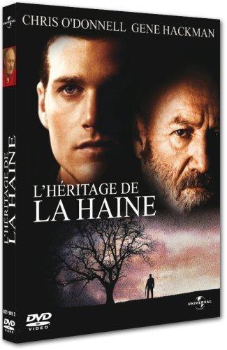 L'heritage De La Haine