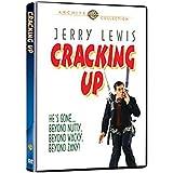 Cracking Up [Import]