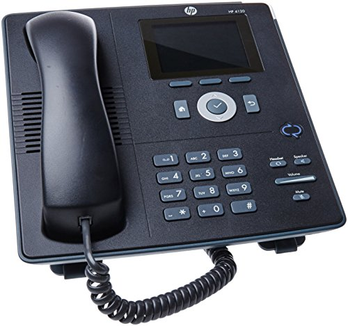 hp-networking-4120-ip-2-piece-phone-hands-free-functionality-ip-phone-