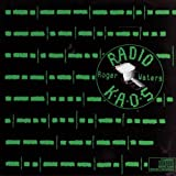 Radio K.A.O.S. by Roger Waters (1987-06-16)