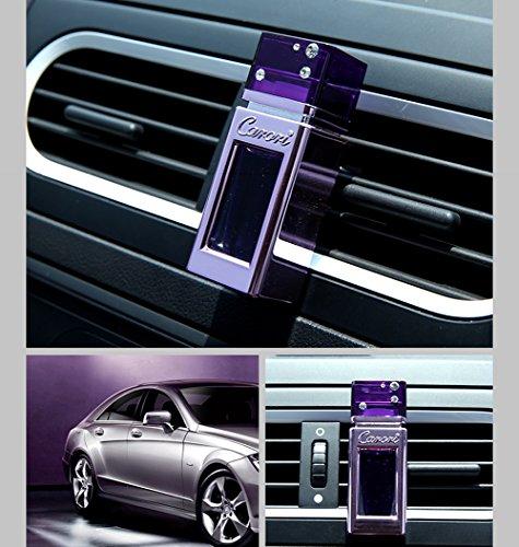 Carori-deodorante-per-auto-Ac-condotto-di-deodorante-per-ambienti-originale-profumo-francese-diffusore-deodorante-per-auto-deodorante-per-ambient-senza-alcohol-6ml-Eternit-C-1061