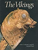 The Vikings (0714113522) by Graham-Campbell, James