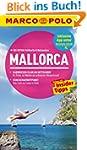 MARCO POLO Reisef�hrer Mallorca