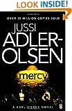 Mercy (Department Q)