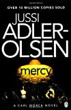 Jussi Adler-Olsen Mercy (Department Q 1)