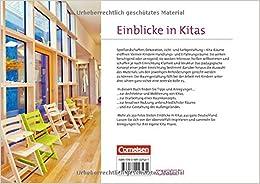 Flip to back flip to front for Raumgestaltung christel van dieken