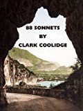 88 Sonnets (Fence Modern Poets)