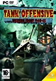 Tank Offensive - Western Front 1940-1945 (PC)
