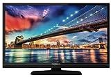Thomson 40FU3255/G 102 cm (40 Zoll) Fernseher (Full HD, Triple Tuner)